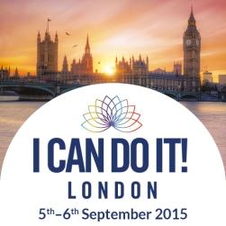 ICDI London 504x504